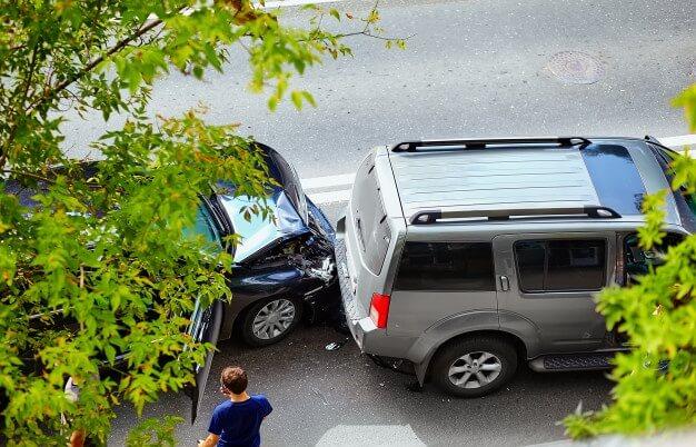 acidente seguro dpvat